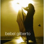 Bebel Gilberto - In Rio