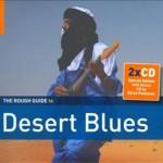 nemoderne blues