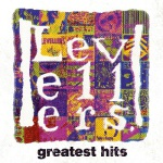 TheLevellers GreatestHits