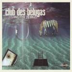 club des beligus - fishing