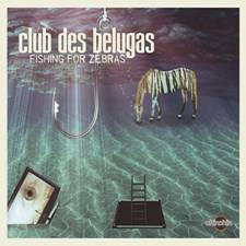 club des beligus - fishing