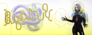 Bjork - vulincura_splash_v1a_680x260