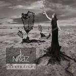 niyaz - cd 2015