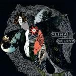 Alina Orlova - 88