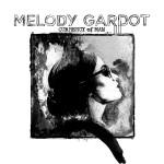 melody gardor - currency