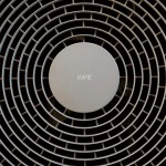 wire cd cover