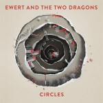 ewert and the two dragons