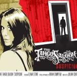 the-tango-saloon-suspicion-cover