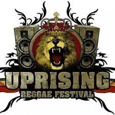 uprising 2015