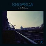 tosca_shopsca_cdcover