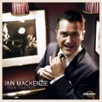 Iain MacKenzie - Blow Your Horn jpg