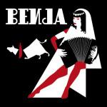 Amsterdam Klezmer Band - Benja