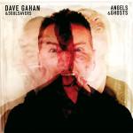 Soulsvavers Dave Gahan
