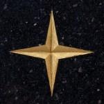 hviezda_cover