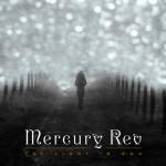 mercury-rev-the-light-in-you
