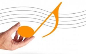 slovenska hudba