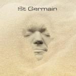st germain cd cover