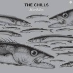 the chills silver