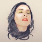 Carla Morrison – Amor Supremo