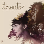 Vieux Farka Touré, Julia Easterlin - cd cover