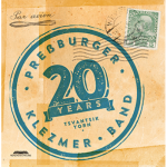 pressburger album 2015