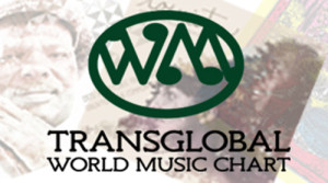 Transglobal World Music Charts