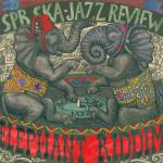 St. Petersburg Ska-Jazz Review – Elephant Riddim