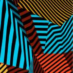 Man 092 Daniel Haaksman __African Fabrics__