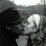 faith i branko gypsy lover cd