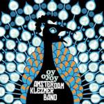 Amsterdam Klezmer Band - OyOyOy