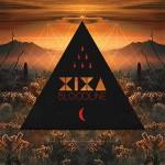 XIXA – INJEKCIA NA ZÁCHRANU ROCKU
