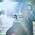 Benjamin Biolay - palermo