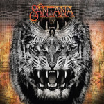 Santana IV.
