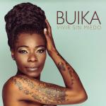 Buika-Vivir-sin-miedo-2015-1200x1200