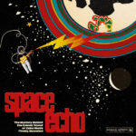 Various – Space Echo