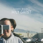 modern-baseball-holy-ghost-album