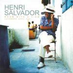 Henri Salvador – Chambre