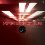 karsh kale up
