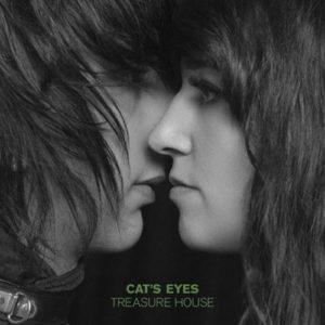 Cat´s Eyes – Chameleon Queen