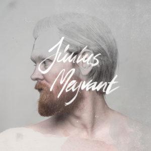 Junius Meyvant – Floating Harmonies
