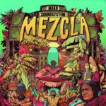 MAKU Sound System - Mezcla