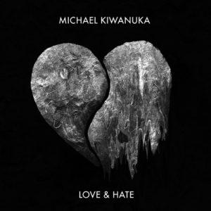 Michal Kiwanuka – Love And Hate
