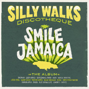 silly-walks-smile-jamaica-assassin-agent-sasco