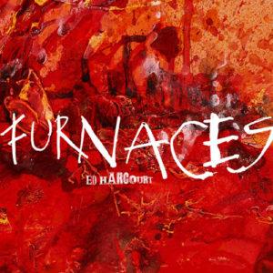 Ed Harcourt – Furnaces