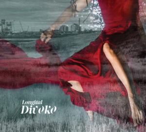 obal-longital-divoko_maria-rojko