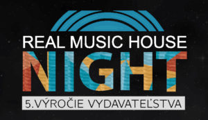 real-music-house-night-small