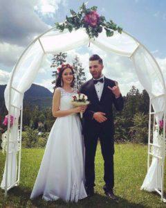 smola-a-hrusky-svadba