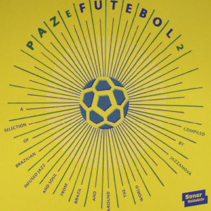 various-paz-e-futebol-2