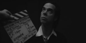 nick-cave-the-bad-seeds-2016