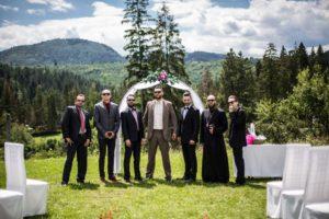 smola-a-hrusky-svadba-2